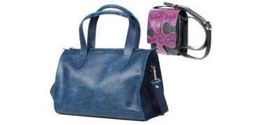 Skvělý dárek pro výjimečnou ženu - poukaz na nákup originální kabelky