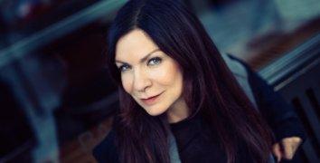 Akustický koncert Anny K. v Ostravě 2.11.2019 - druhá vstupenka zdarma od Radia Čas