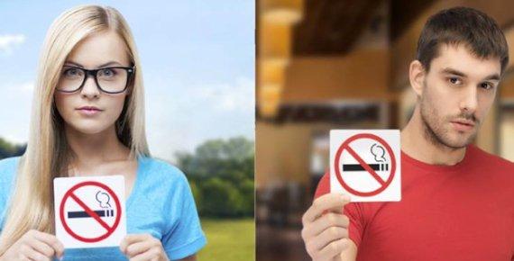kouření webové stránky