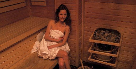 Pobyt pro dva nebo celou rodinu v luxusním hotelu v zábavním parku Galaxie ve Zlíně