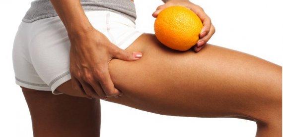 5 vstupů na Rolletic a anticelulitidní masáž v Ostravě