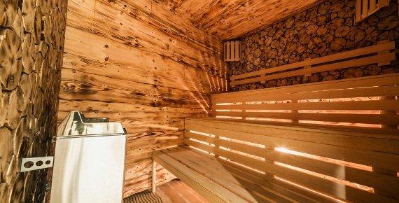 2 noci pro DVA v Trenčianských Teplicích se snídaní a vstupem do bazénu a saunového světa