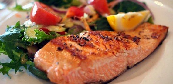 Poukaz v hodnotě 200 Kč do vyhledávané restaurace v Beskydech