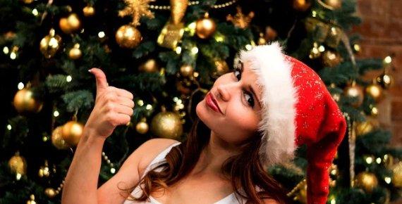 Čerstvý vánoční stromek přímo z plantáže dle Vašeho výběru