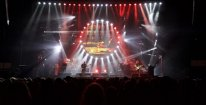 The Australian Pink Floyd Show - 2 lístky na 29.4.2018 v Ostravě