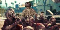 Hodina virtuální reality v zábavním centru Hornik