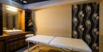 3 denní relaxační pobyt pro DVA v Luhačovicích v Hotelu Krystal s polopenzí, masáží a saunou