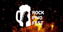 2 lístky za cenu 1 na ROCK PIVO FEST 2.- 4.7.2021 v Rýžovišti u Rýmařova