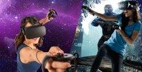 Vstupte do virtuálního světa ve Zlíně