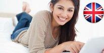 Roční kurz obecné angličtiny online z pohodlí domova