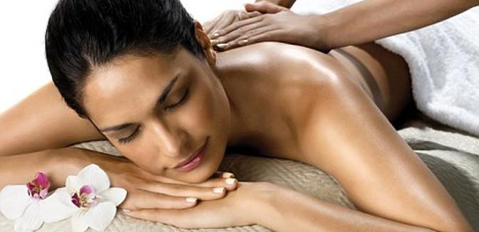 erotická masáž olomouc na koníčka