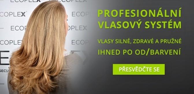 ecoplex vlasy