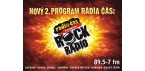 Radio Čas Rock