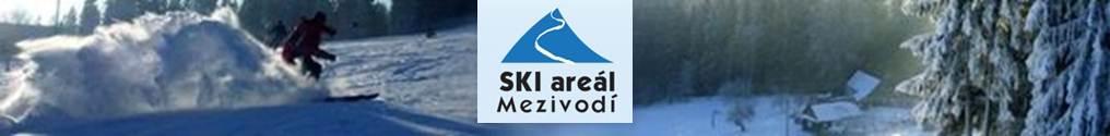 Ski Mezivodi